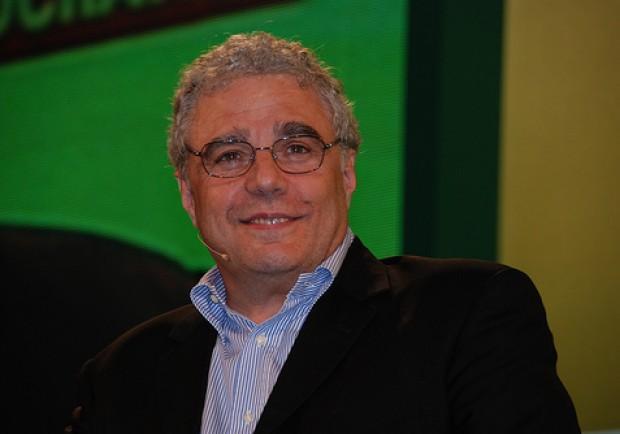 """Pastorin: """"Maradona come nessuno. Insigne? Lo farei giocare sempre"""""""