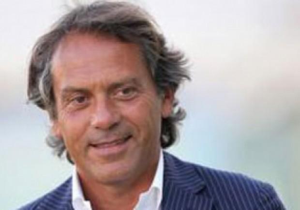 """Di Gennaro: """"A Napoli Gamberini ha ritrovato gli stimoli giusti"""""""
