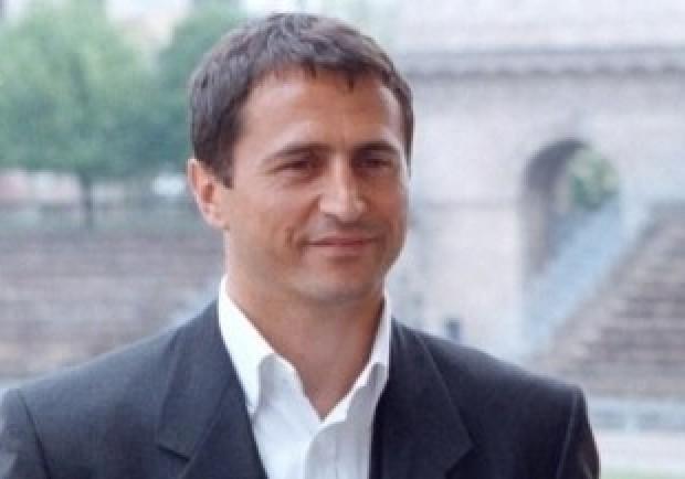 """Ferri: """"La differenza tra Napoli e Juventus in termini di rosa è sempre grande, bisogna intervenire sul mercato"""""""