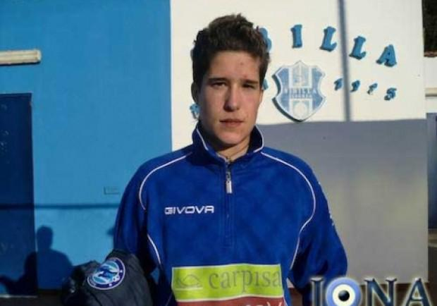 Mondiali Under 20 femminile – Finisce l'avventura per le azzurrine Filippozzi e Casaroli