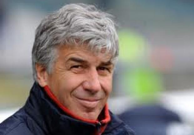 Serie A, Genoa-Torino 5-1: rossoblù che salgono al settimo posto