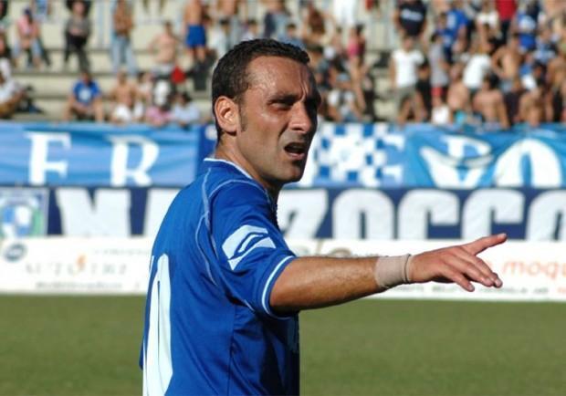 """Baiano: """"Il Napoli non è in crisi ma cambiando poco manca imprevedibilità"""""""