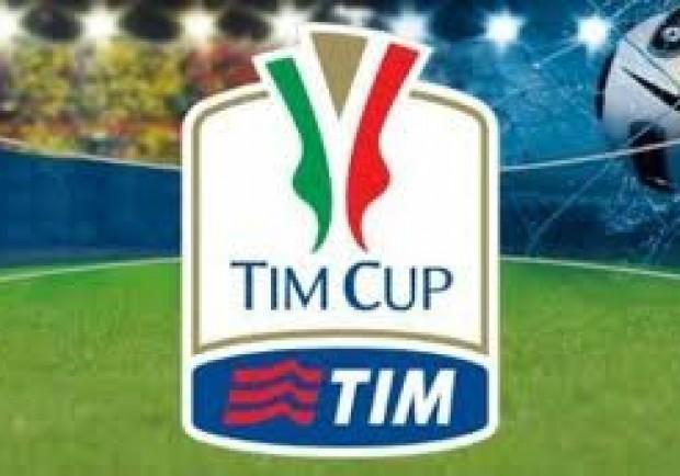 Coppa Italia, vincono Sassuolo e Catania. Si sfideranno per gli ottavi contro il Napoli