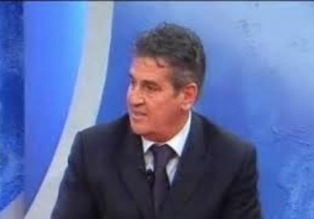 """Lucariello: """"La sensazione è che al Napoli manchi sempre qualcosina…"""""""