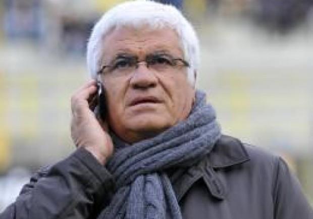 Processo alla Juve Stabia: Palazzi chiede sei mesi per il presidente