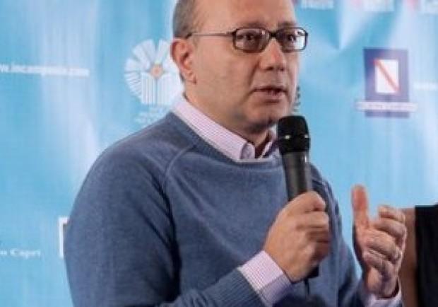 Mario Zaccaria: «Anch'io così diventai giornalista»