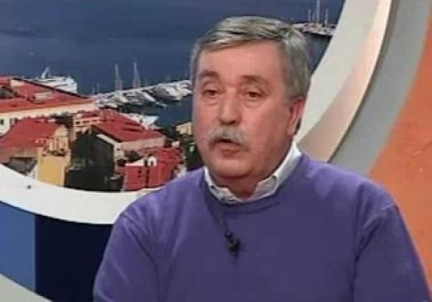 """CdS, Marolda: """"Strappare l'opzione per Berardi sarebbe un bel colpo. Non si vince solo con il gioco"""""""