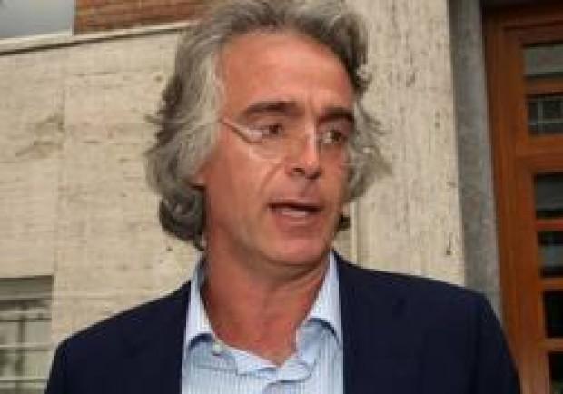 """Grassani (avv. SSC Napoli): """"Strana decisione quella di confermare la squalifica di Benitez"""""""