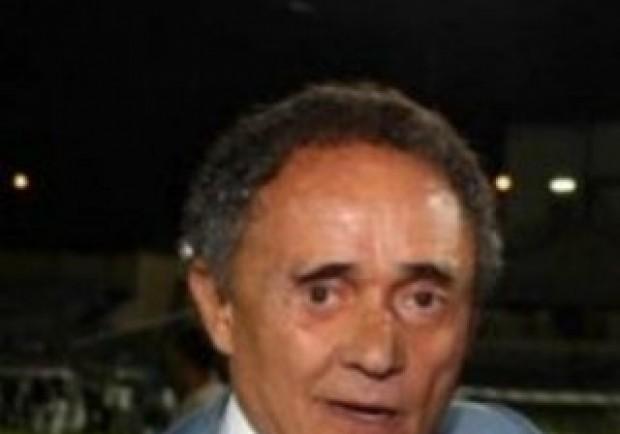 """Gianni Di Marzio: """"Se continua così, anche Barcellona e Real Madrid piomberanno su Lavezzi"""""""