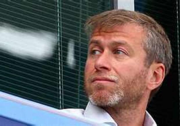 The Guardian – Chelsea, saltato Sarri sono tanti i nomi per la panchina: possibile la permanenza di Conte