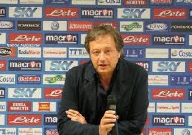 Edi, segnali positivi: domani si decide se gioca con il Torino