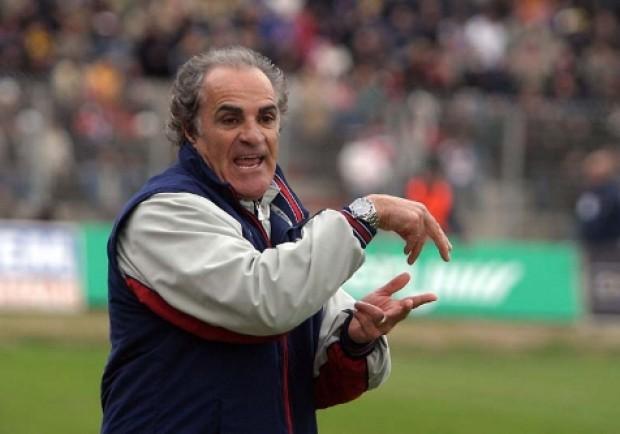 """A. Cuccureddu : """"Napoli non ancora al livello della Juve"""""""