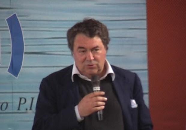 """Corbo: """"Rinnovo di Cavani? I contratti ormai sono diventati una farsa"""""""