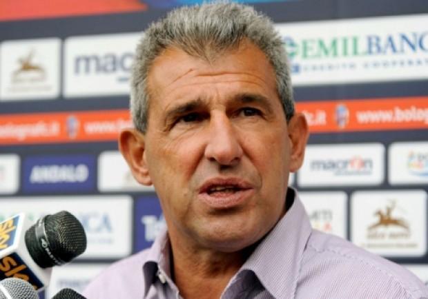 """Bagni: """"C'è un involuzione nel gioco del Napoli. Sul Mercato non si hanno le idee chiare"""""""
