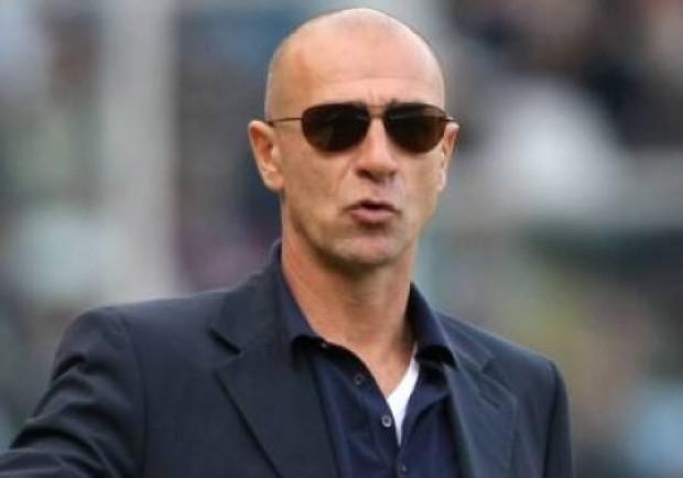 UFFICIALE – Genoa, Ballardini è il nuovo tecnico