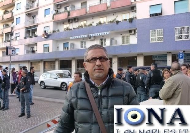 """Carlo Alvino: """"Prossime due partite fondamentali, Maggio? A riposo se non al 100%"""""""