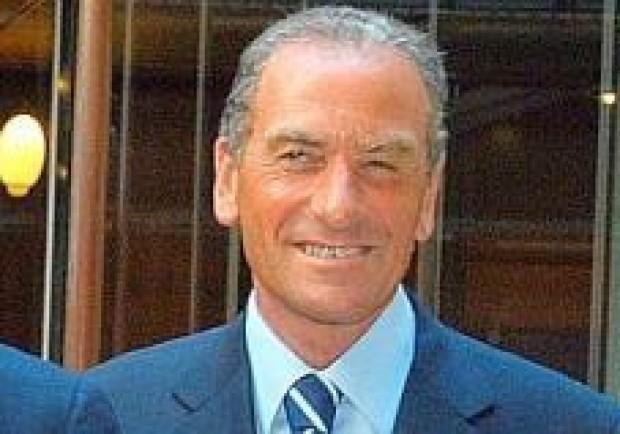 """Carlo Longhi: """"La moviola in campo non sminuirebbe il potere dell'arbitro"""""""