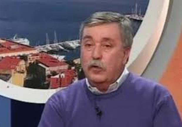 """Ciccio Marolda: """"Cavani dovrà essere il primo marcatore di Pirlo"""""""