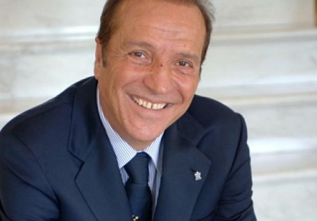"""Avv. Pasqualin: """"Il mercato del Napoli è chiuso. Futuro Donadel? In azzurro"""""""
