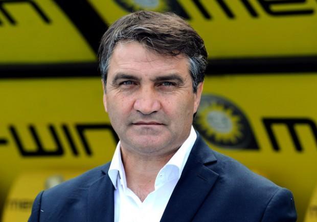 "De Canio: ""Insigne ed El Shaarawy migliori giovani della Serie A, avrei voluto Vargas al Genoa"""