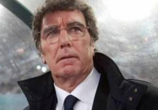 """Dino Zoff: """"Vucinic e Cavani potrebbero essere protagonisti"""""""
