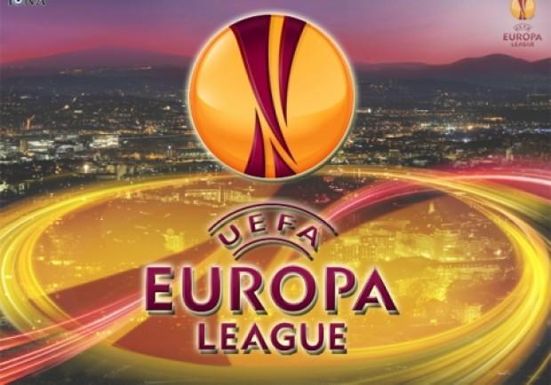 Play-off Europa League: ecco il quadro completo, Inter-Vaslui e Lazio-Nd Mura
