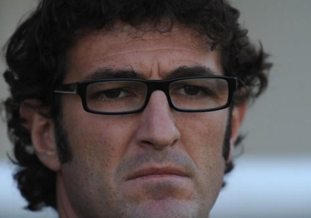 Ciro Ferrara: «Insigne, magia Napoli»