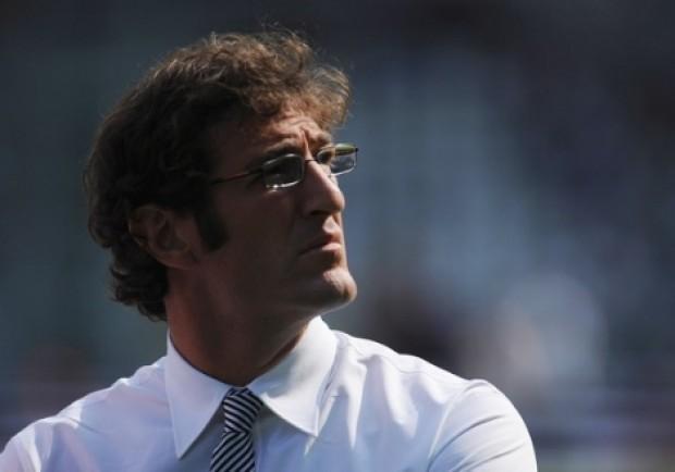 """Ferrara: """"Juve-Napoli? Sarà un grande spettacolo"""""""