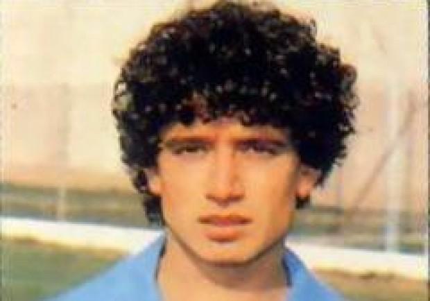 """Ciccio Romano: """"Sfida Juve-Napoli attesa da tempo, gli azzurri dovranno cercare il possesso palla"""""""