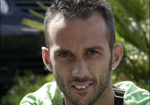 """Giuseppe Mascara: """"Il Napoli deve giocare tutte le gare come se fossero finali, Mertens al momento è insostituibile"""""""