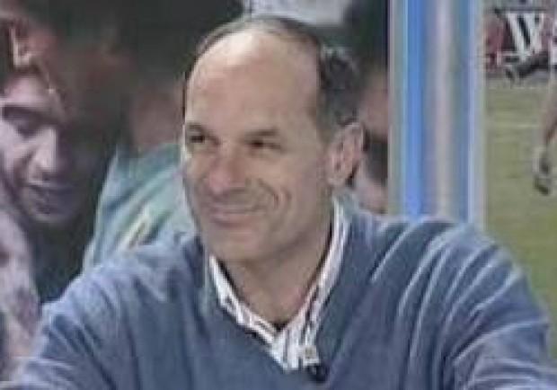 """Giuseppe Volpecina: """"Il Napoli avrebbe già dovuto ipotecare il terzo posto"""""""