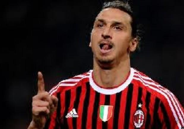 Sole 24 Ore – La Uefa ha pronta una batosta per il Milan, per il momento salta Ibrahimovic