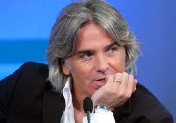 """Zazzaroni: """"Tuttosport? Non fa più ridere. Supercoppa? Il Napoli vince al 51%"""""""