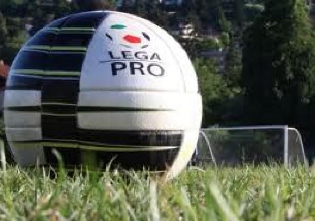 Lega Pro, le campane: Colpo della Neapolis sul campo dell'Aquila