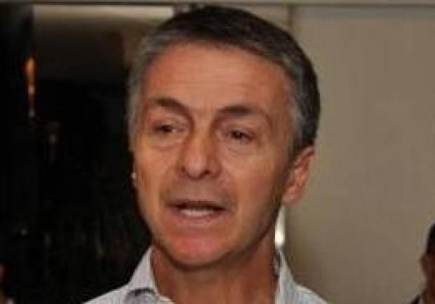 """Lionello Manfredonia (Agente Fifa): """"Secondo posto?! La favorita è…"""""""