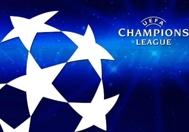 Champions League, i risultati della serata: due pareggi a reti bianche