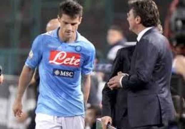 """Francesco Rasulo (Repubblica): """"Domenica è importante il recupero di Maggio"""""""
