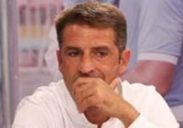 """Filardi: """"Paolo ha grande personalità, in difesa può fare la differenza"""""""