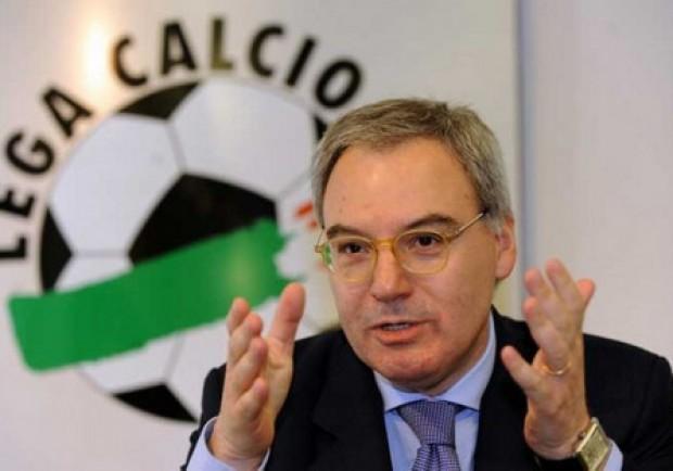 Contratto collettivo, accordo Aic-Lega: Stipendio sospeso per illecito e doping