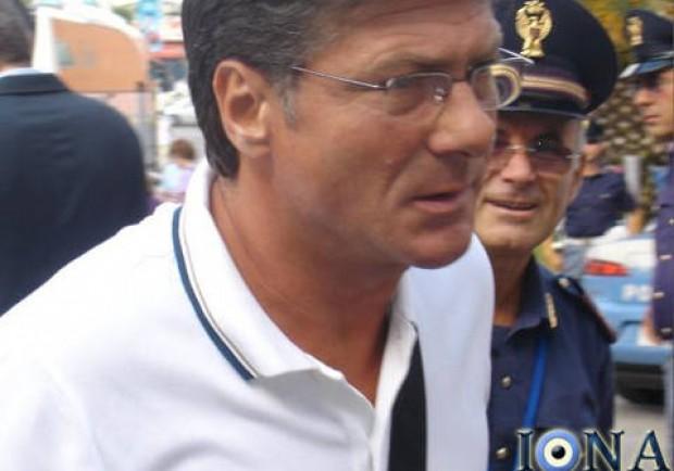 """Mazzarri a """"Dribbling"""": """"Il Napoli deve pensare al terzo posto e non alla lotta al tricolore"""""""