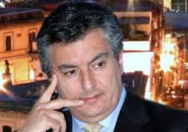 """Mimmo Malfitano: """"Perotti è più vicino al Napoli. E Giuntoli tratta adesso anche…"""""""