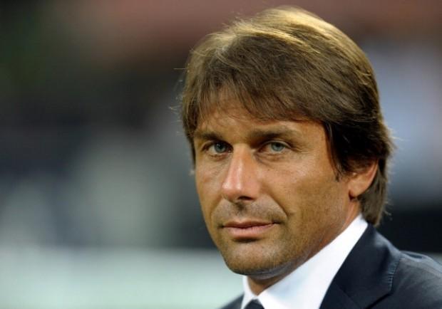 Juventus, ecco i convocati di Conte