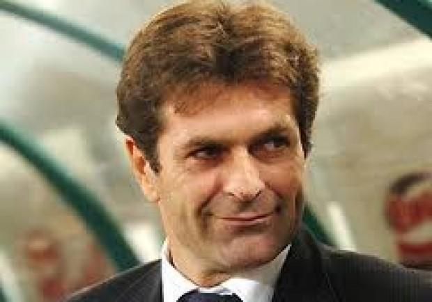 """Orsi: """"Ho visto un Napoli più tendente alla gestione del pallone e meno portato ad alzare i ritmi"""""""