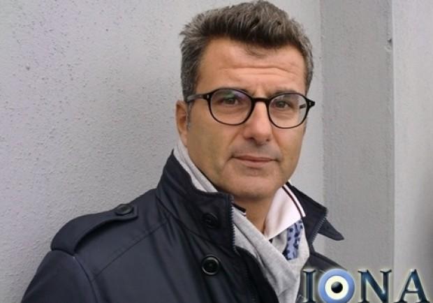 """Paolo Palermo: """"Napoli, serve una punta di peso"""""""