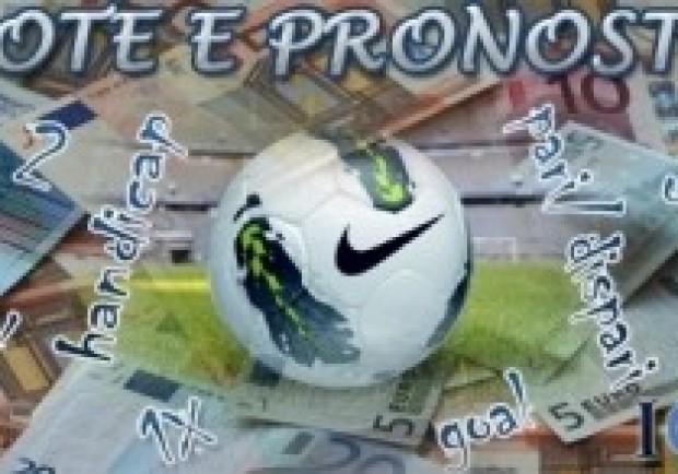 Serie A: scommetti con IamNaples.it, si possono vincere 862 euro!