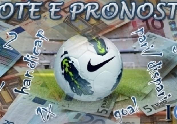 Serie B, scommetti con Iamnaples.it: si vincono 973 euro