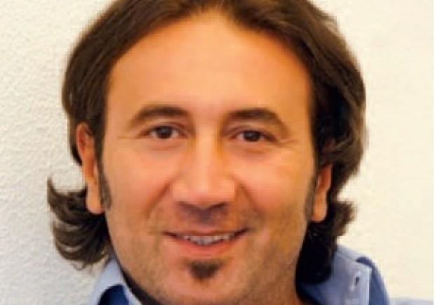 """Caiazza: """"Col Porto vorrei un Napoli ancora 'italiano'. Hamsik? E' la sua peggior stagione"""""""