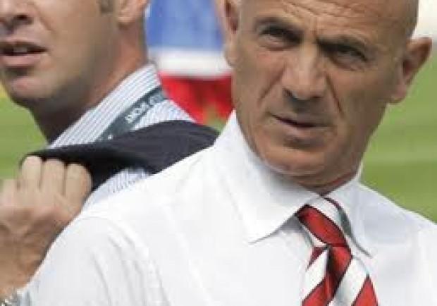 """D'Agostino (RG Sicilia): """"Sannino è intenzionato a schierare il 3-5-2"""""""