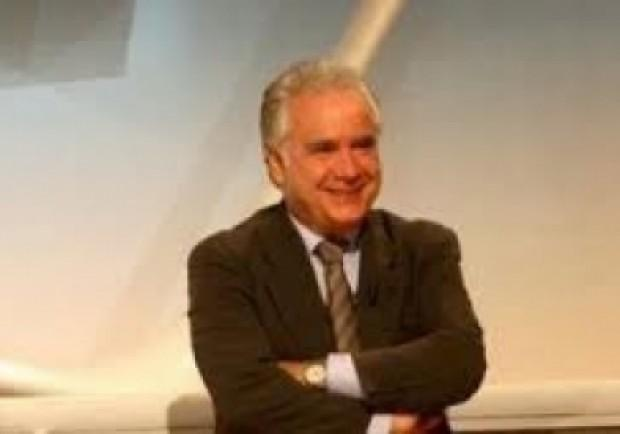 """TMW – Sconcerti: """"Il Napoli potrà competere per lo scudetto. Le critiche a Sarri? Le reputo eccessive"""""""