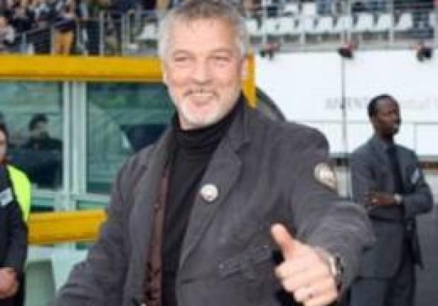 """Tacconi: """"Il gruppo è la vera forza della Juventus di Conte"""""""